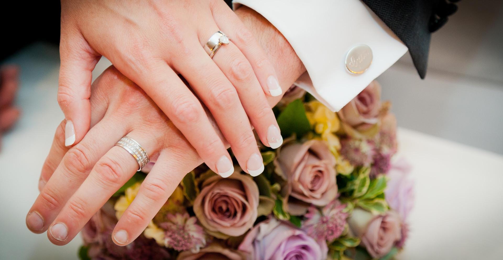Chris Turton Wedding Photography