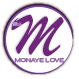 Monaye Love, Monaye Love Official Site, Monaye Love Music, Inc