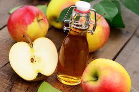 Apple Cider Vinegar Cure-All or Hype?