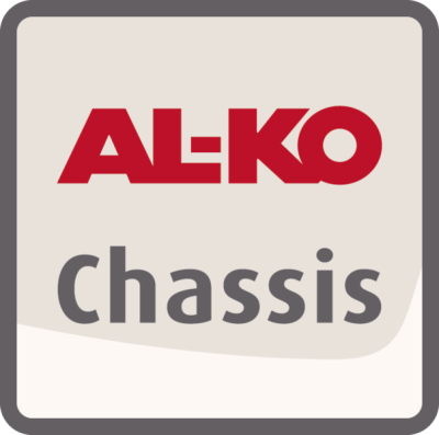 Шасси AL-KO