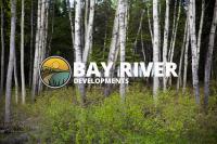 Bay River Developments Promotional Video