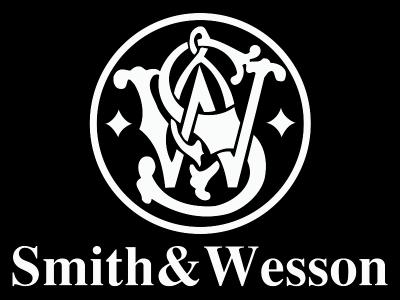 Smith & Wesson S&W Hangcuffs