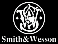 Smith & Wesson S&W Hangcuffs