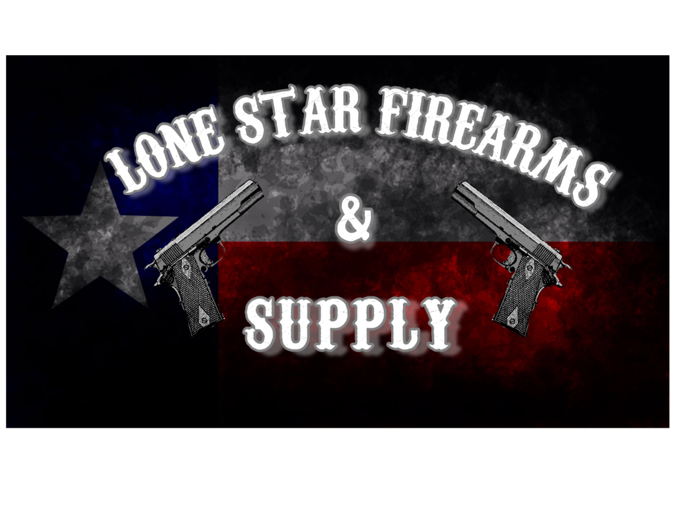 Lone Star Firearms & Supply