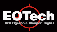 EOTech Sights
