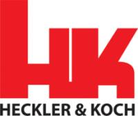 Heckler & Koch H&K
