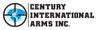 Century International Arms Inc.