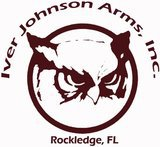 Iver Johnson Arms Inc.