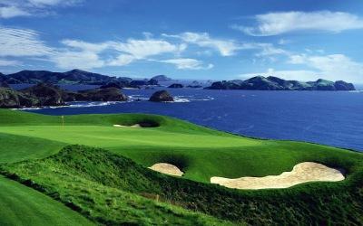 Big Island Golf Maui Golf Kauai Golf Oahu Golf