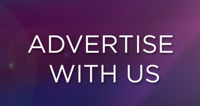Advertising advertise with Aloha-Living.com
