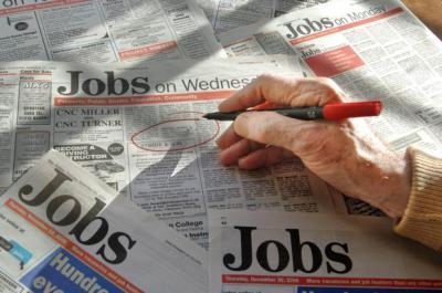 HR Assistant/Receptionist Position - Dublin 15