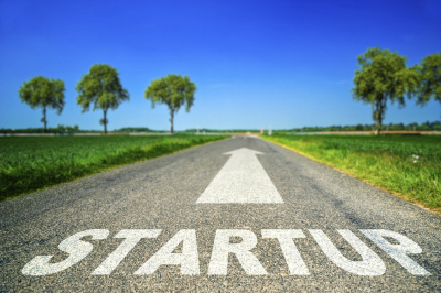 WANNA START A NEW BUSINESS