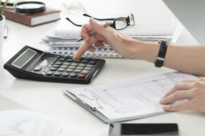 NEW FINANCE CLINICS DATE ANNOUNCED