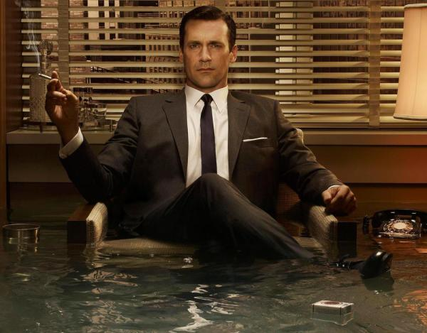 What Does It Mean to Be A Refined Man?