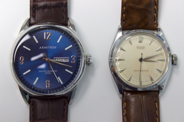 $100 Watch vs $1000 Watch | How Much Should You Spend on A Good Watch?