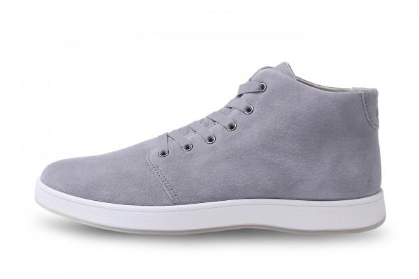 Stylish Sneaker Options for Men