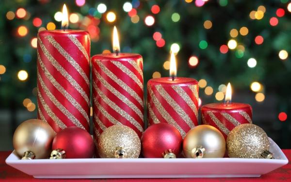 Atšķirīgās Ziemassvētku tradīcijas dažādās pasaules malās