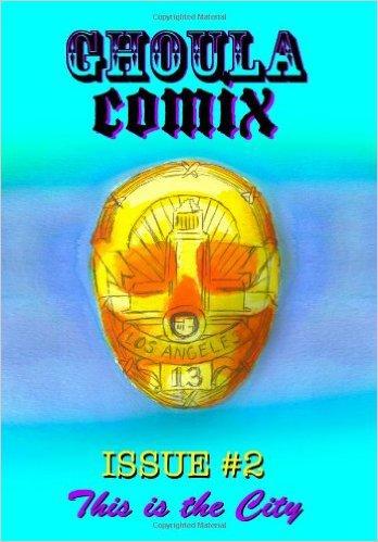 Ghoula-Comix-2