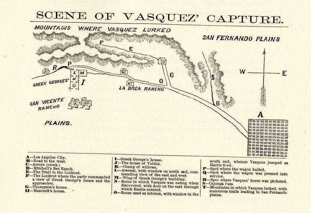 Vasquez014