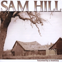 samhill1