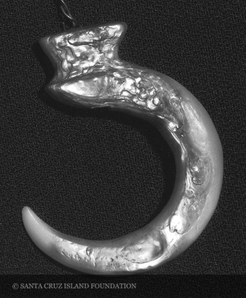 whalebone-hairpin-2