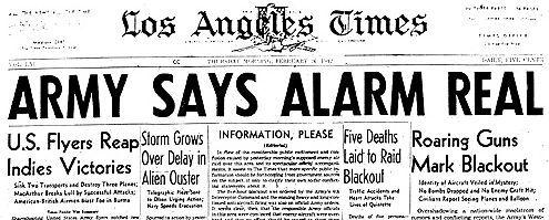 Air-Raid-headline
