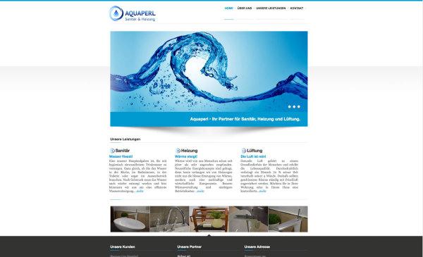 Aquaperl GmbH