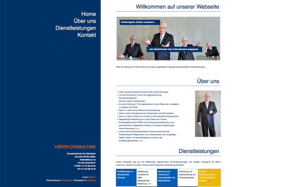 Höfer GmbH