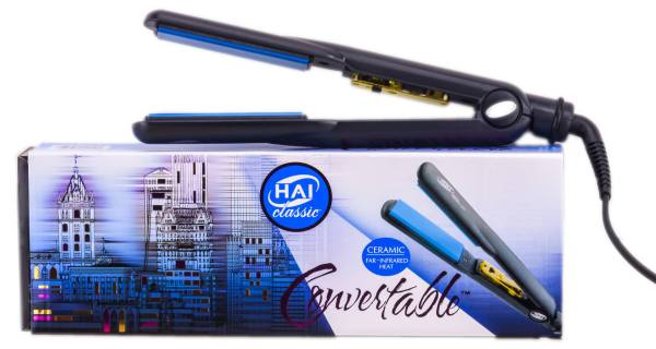 Flat Irons ( on sale 99$)