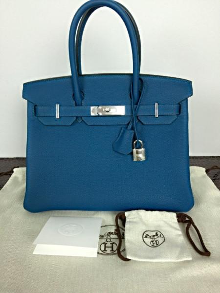hermes travel birkin - Our handbag collections