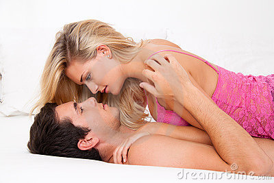 Delayed ejaculation has its good and bad parts