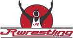 JR Wrestling Logo
