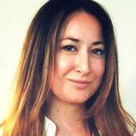 Linda Barsik