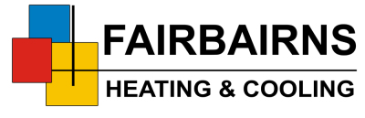 Fairbairns Heating and Cooling