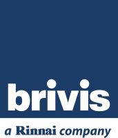 Brivis Heating and Cooling