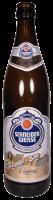 VW Bier Bar Bier