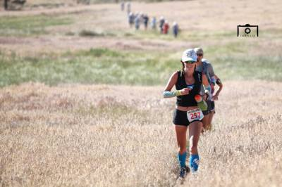 ultrarunning, Ultra, trail, run, mountain, race,