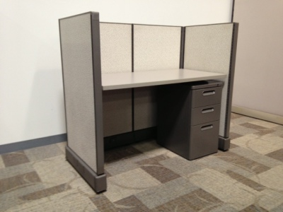 office furniture honolulu hawaii