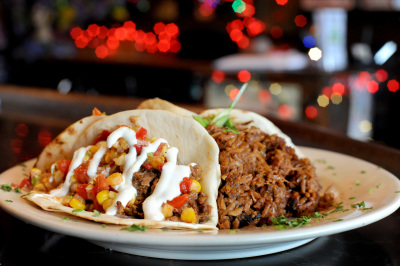 Mama Jama Tacos