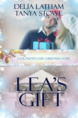 LEA'S GIFT