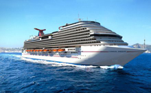 Cruises Special Offer