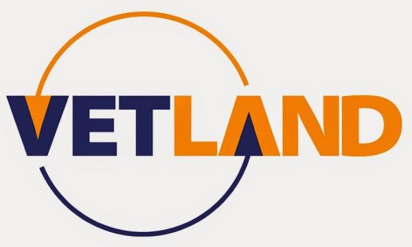 Vetland Medical