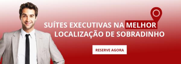 Localização - Alvimar Hotel - Brasília/DF