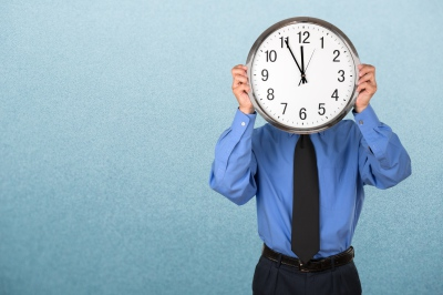 Can You Really Change Your Habits in Only 7 Minutes a Day?