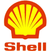 Shell Corporation Logo