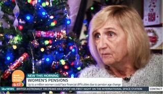 ITV Good Morning Britain -16th December 2015