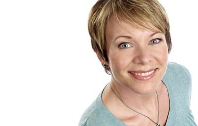 BBC Radio Kent - 12th  July 2016