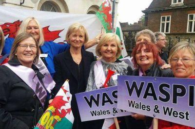 Wales Online - 20th July 2016