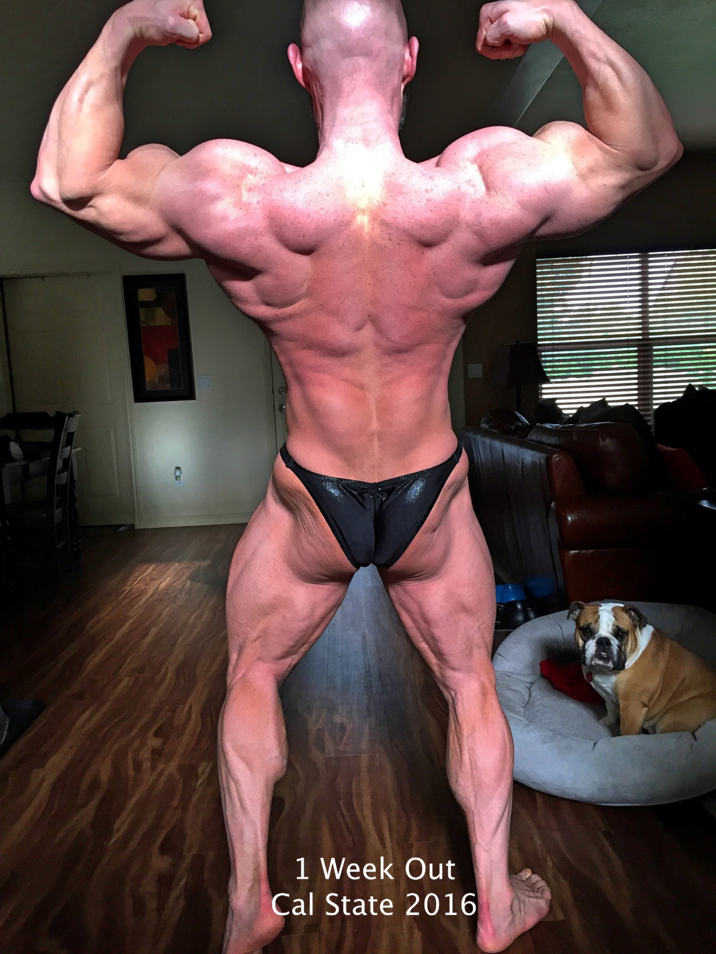 1-Week-Out---Cal-State-Rear-Dbl