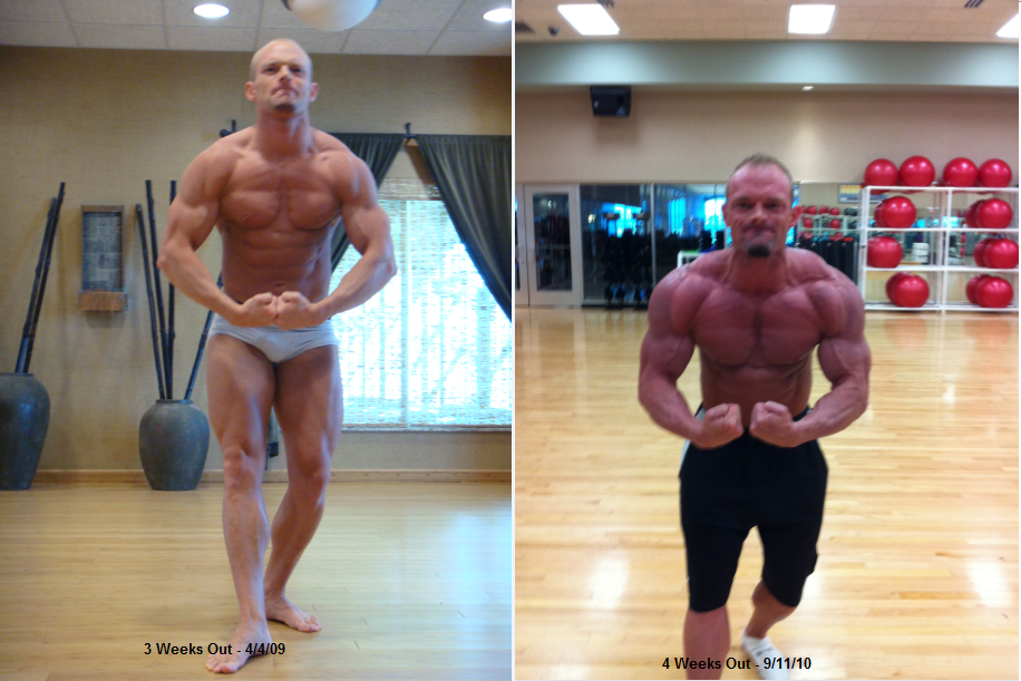 Comparison-Most-Muscular2